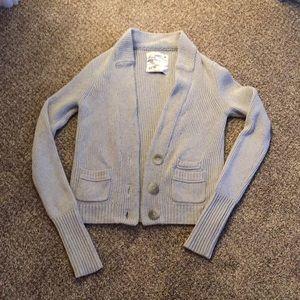 Amaerican eagle sweater